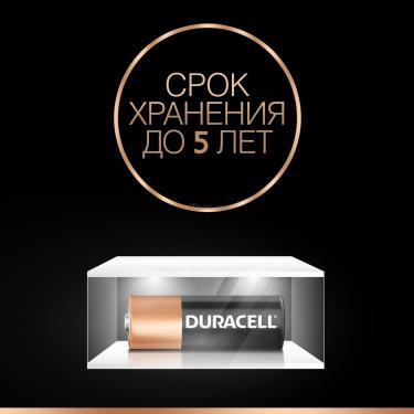 Батарейка Duracell MN21 A23 Фото 2