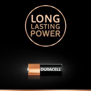 Батарейка Duracell MN21 A23 Фото 3