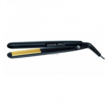 Выпрямитель для волос Remington S1450 Фото