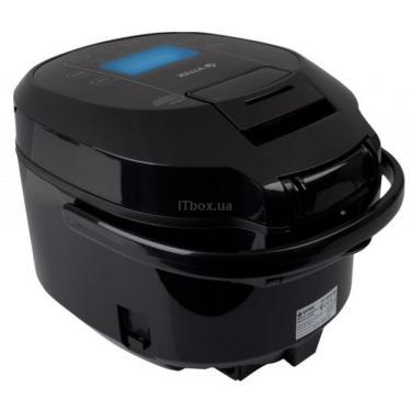 Мультиварка VITEK VT-4205 black Фото 4
