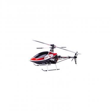 Вертолет Art-Tech Genius 500 PRO Фото 1