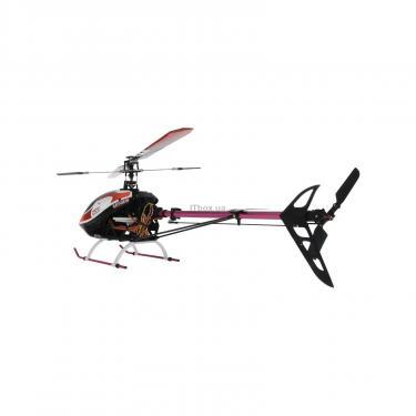 Вертолет Art-Tech Genius 500 PRO Фото 2