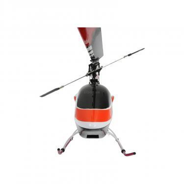 Вертолет Art-Tech Genius 500 PRO Фото 3