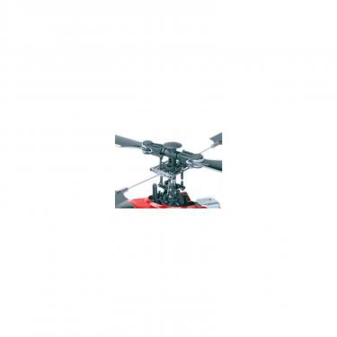 Вертолет Art-Tech Genius 500 PRO Фото 4