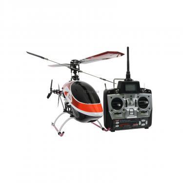 Вертолет Art-Tech Genius 500 PRO Фото 5