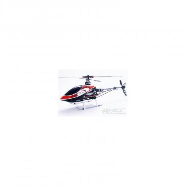 Вертолет Art-Tech Genius 500 PRO Фото 6