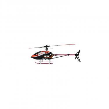 Вертолет Art-Tech Genius 500 PRO Фото