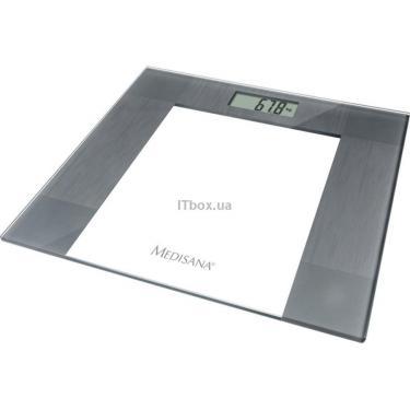 Весы напольные Medisana PS 400 Фото