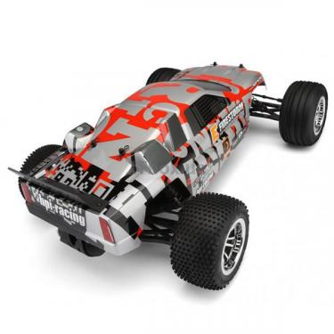 Автомобиль HPI HPI E-Firestorm 10T 105845 Фото 1