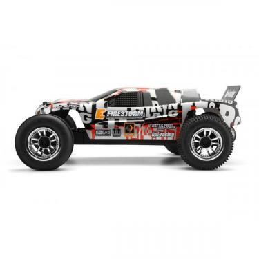 Автомобиль HPI HPI E-Firestorm 10T 105845 Фото 2