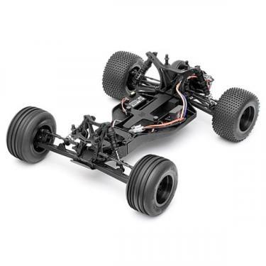 Автомобиль HPI HPI E-Firestorm 10T 105845 Фото 5