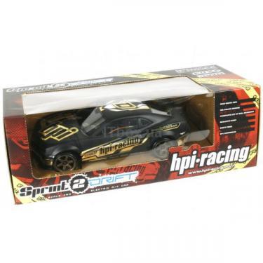 Автомобиль HPI HPI Sprint 2 Drift 2010 Chevrolet Camaro 106152 Фото 8