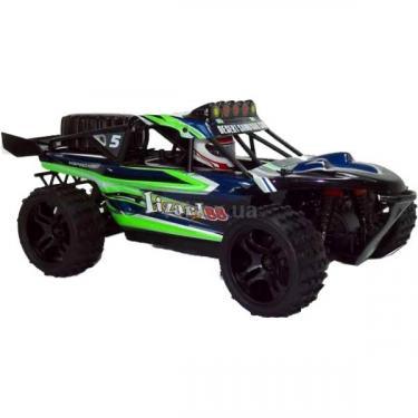 Автомобиль HSP 94810 green Фото 1
