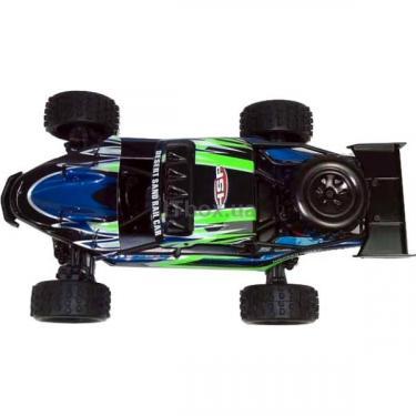 Автомобиль HSP 94810 green Фото 2