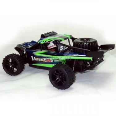Автомобиль HSP 94810 green Фото 4