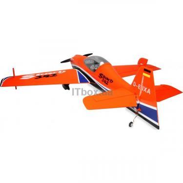 Самолет Art-Tech Sbach 342 Фото 2