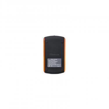 Батарея универсальная PowerPlant MP-S23000 Фото 1