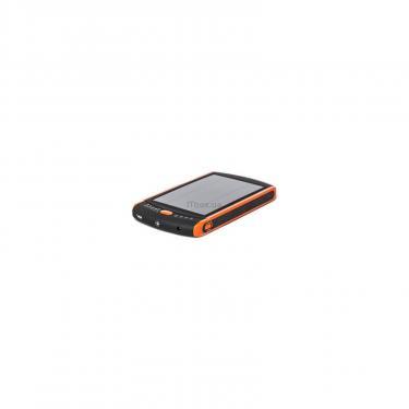 Батарея универсальная PowerPlant MP-S23000 Фото 2
