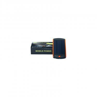 Батарея универсальная PowerPlant MP-S23000 Фото 3