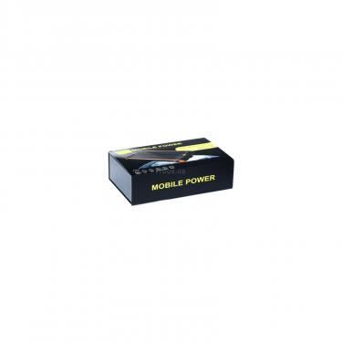 Батарея универсальная PowerPlant MP-S23000 Фото 5