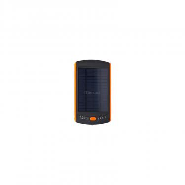 Батарея универсальная PowerPlant MP-S23000 Фото