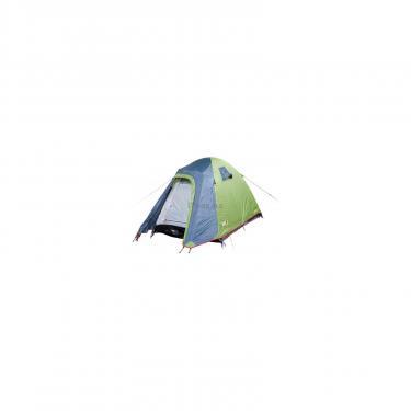 Палатка КЕМПІНГ Airy 2 Фото 2