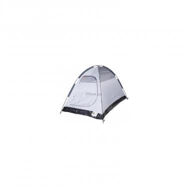 Палатка КЕМПІНГ Airy 2 Фото 3