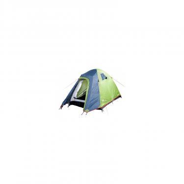 Палатка КЕМПІНГ Airy 2 Фото