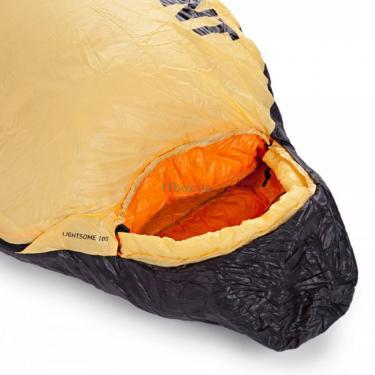 Спальный мешок RED POINT LIGHTSOME 100 left Фото 1