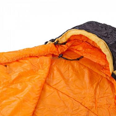 Спальный мешок RED POINT LIGHTSOME 100 left Фото 2