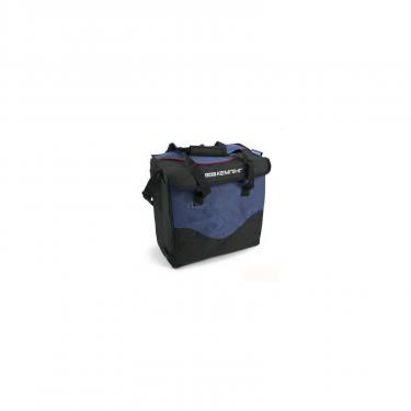 Термосумка КЕМПІНГ HB5-720 29L (Blue) Фото