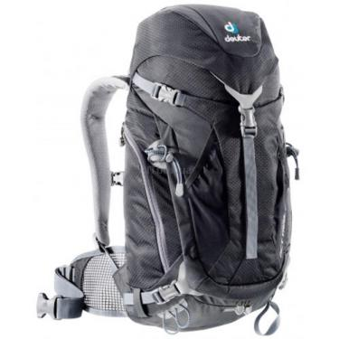 Рюкзак Deuter ACT Trail 20 SL black Фото