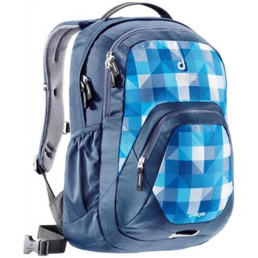 Рюкзак Deuter Page blue-arrowcheck Фото