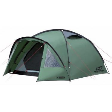 Палатка HANNAH RACOON capulet olive Фото