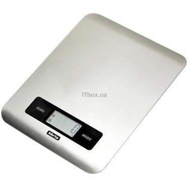 Весы кухонные MIRTA SKEM 205 Фото