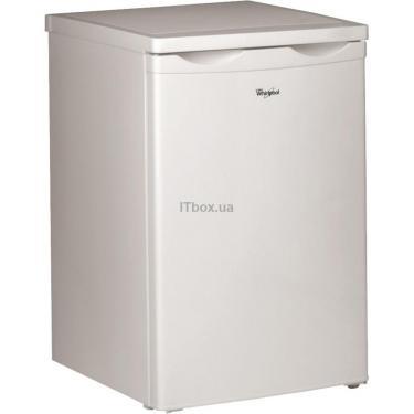 Холодильник Whirlpool ARC 103 AP Фото