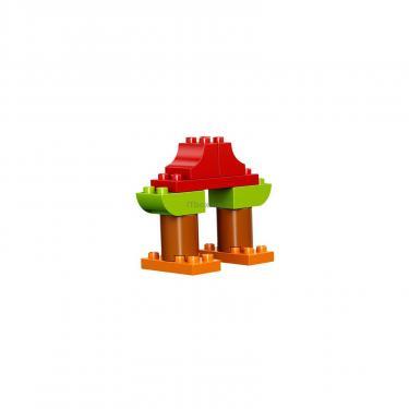Конструктор LEGO Игровая коробка Делюкс Фото 6