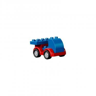 Конструктор LEGO Игровая коробка Делюкс Фото 7