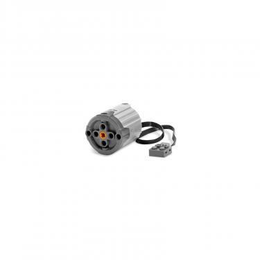 Конструктор LEGO Набор Мотор Фото 2