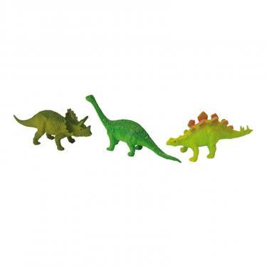 Игровой набор Neat-Oh Динозавр Фото 3