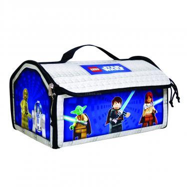 Игровой набор Neat-Oh Лего Звездные войны Боевой Фото 1