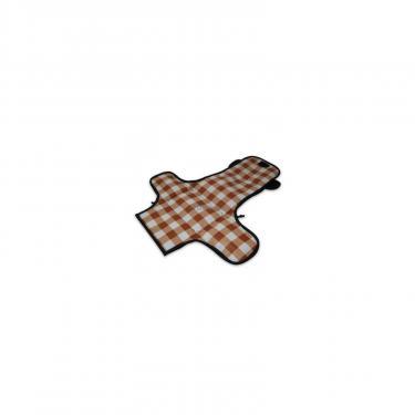 Игровой набор Neat-Oh Пёсик Фото 2