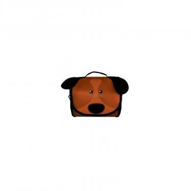 Игровой набор Neat-Oh Пёсик Фото