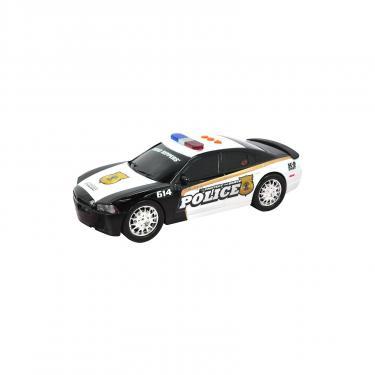 Спецтехника Toy State Полицейская машина Dodge Charger Фото