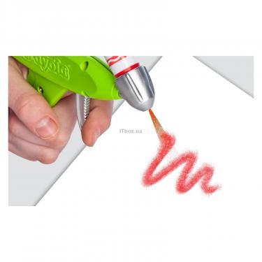 Набор для творчества Crayola Аэрограф Фото 5