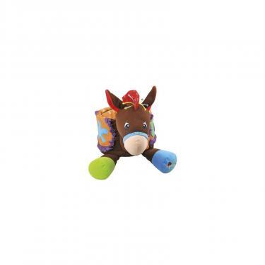 Развивающая игрушка K's Kids Пони Тони Фото 2