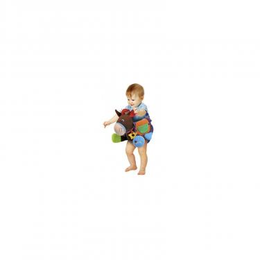 Развивающая игрушка K's Kids Пони Тони Фото 3