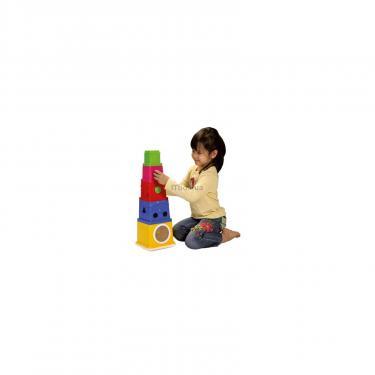 Развивающая игрушка K's Kids Сова Фото 2