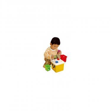 Развивающая игрушка K's Kids Сова Фото 3