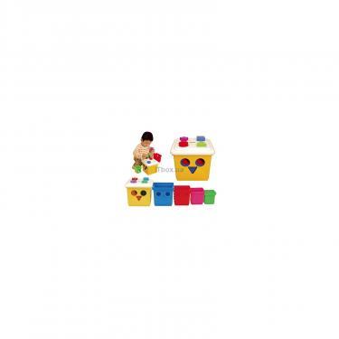 Развивающая игрушка K's Kids Сова Фото 4